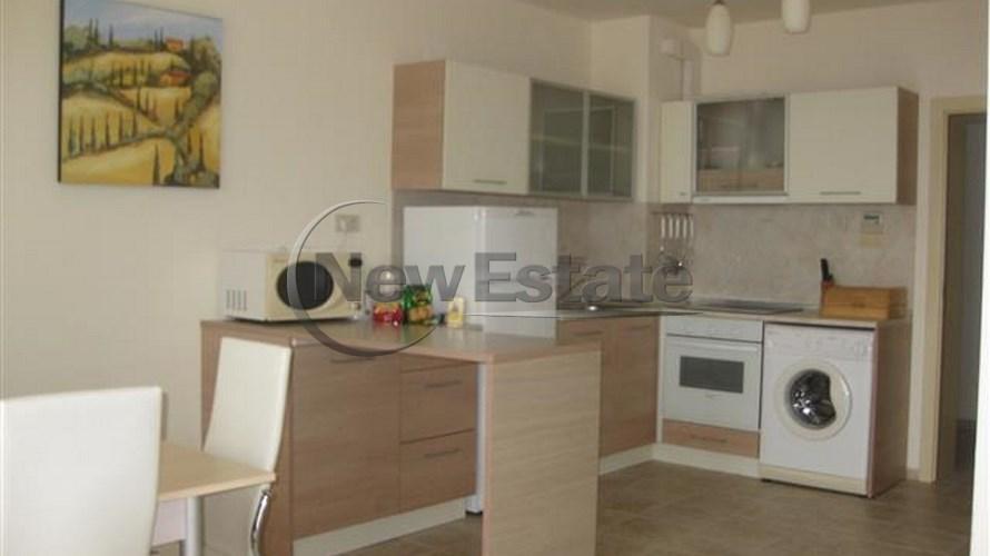 Ferienimmobilie In Bulgarien Jenimmo