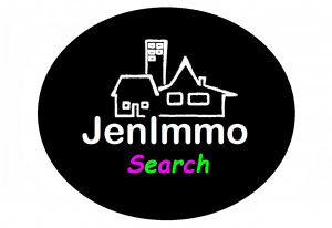 JenImmoSearch rund